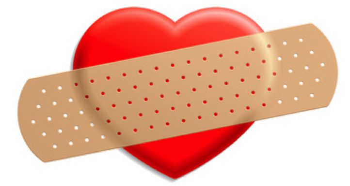 emotional band aids rob said first aid clip art images first aid clip art and free